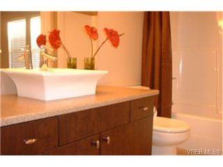 Photo 6:  in VICTORIA: Vi Central Park Condo Apartment for sale (Victoria)  : MLS®# 453606