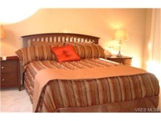 Photo 5:  in VICTORIA: Vi Central Park Condo Apartment for sale (Victoria)  : MLS®# 453606