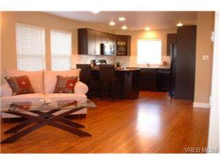 Photo 4:  in VICTORIA: Vi Central Park Condo Apartment for sale (Victoria)  : MLS®# 453606