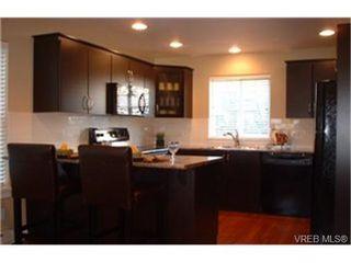 Photo 3:  in VICTORIA: Vi Central Park Condo Apartment for sale (Victoria)  : MLS®# 453606