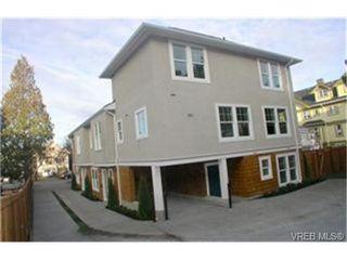 Photo 7:  in VICTORIA: Vi Central Park Condo Apartment for sale (Victoria)  : MLS®# 453606