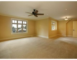 Photo 6: 1037 LAWSON Avenue in West_Vancouver: Sentinel Hill House for sale (West Vancouver)  : MLS®# V754842