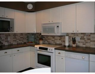 """Photo 5: 1545 BOWSER Avenue in North_Vancouver: Norgate Townhouse for sale in """"ILLAHEE"""" (North Vancouver)  : MLS®# V768953"""