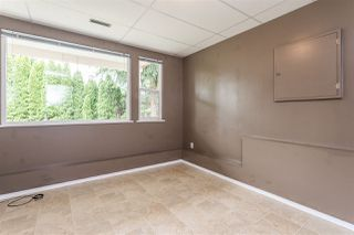 Photo 14: 6219 192 Street in Surrey: Cloverdale BC House for sale (Cloverdale)  : MLS®# R2388861