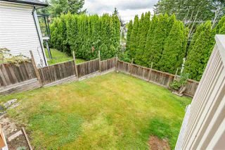 Photo 18: 6219 192 Street in Surrey: Cloverdale BC House for sale (Cloverdale)  : MLS®# R2388861