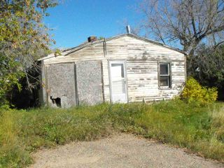 Photo 3: 4130-4132 Railway Avenue: Ashmont House for sale : MLS®# E4168017