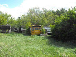 Photo 2: 4130-4132 Railway Avenue: Ashmont House for sale : MLS®# E4168017