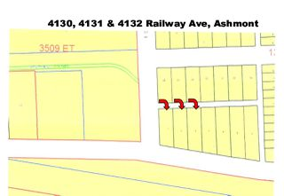 Photo 5: 4130-4132 Railway Avenue: Ashmont House for sale : MLS®# E4168017