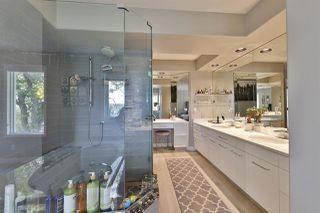 Photo 24: 10044 94 Street N in Edmonton: Zone 13 House for sale : MLS®# E4171785