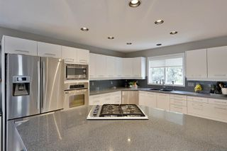 Photo 14: 10044 94 Street N in Edmonton: Zone 13 House for sale : MLS®# E4171785