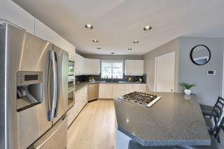 Photo 12: 10044 94 Street N in Edmonton: Zone 13 House for sale : MLS®# E4171785