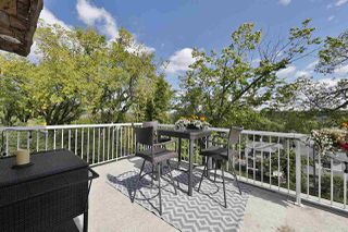 Photo 4: 10044 94 Street N in Edmonton: Zone 13 House for sale : MLS®# E4171785