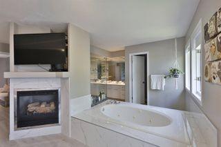 Photo 9: 10044 94 Street N in Edmonton: Zone 13 House for sale : MLS®# E4171785