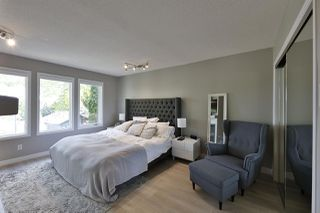 Photo 7: 10044 94 Street N in Edmonton: Zone 13 House for sale : MLS®# E4171785