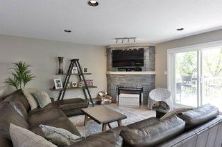 Photo 5: 10044 94 Street N in Edmonton: Zone 13 House for sale : MLS®# E4171785