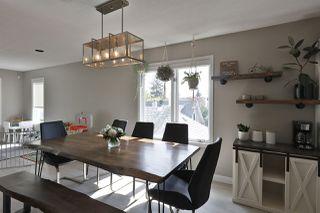 Photo 19: 10044 94 Street N in Edmonton: Zone 13 House for sale : MLS®# E4171785