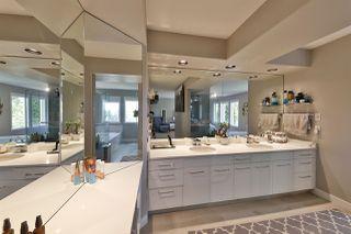 Photo 23: 10044 94 Street N in Edmonton: Zone 13 House for sale : MLS®# E4171785