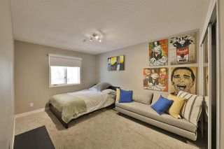 Photo 22: 10044 94 Street N in Edmonton: Zone 13 House for sale : MLS®# E4171785