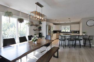 Photo 1: 10044 94 Street N in Edmonton: Zone 13 House for sale : MLS®# E4171785