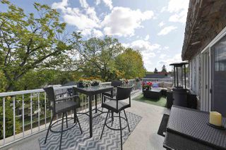 Photo 3: 10044 94 Street N in Edmonton: Zone 13 House for sale : MLS®# E4171785