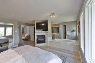 Photo 10: 10044 94 Street N in Edmonton: Zone 13 House for sale : MLS®# E4171785