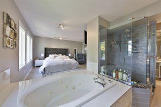 Photo 8: 10044 94 Street N in Edmonton: Zone 13 House for sale : MLS®# E4171785