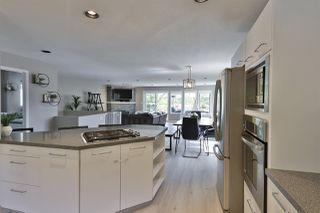Photo 13: 10044 94 Street N in Edmonton: Zone 13 House for sale : MLS®# E4171785