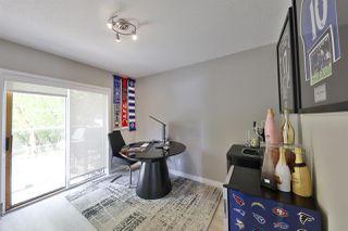 Photo 20: 10044 94 Street N in Edmonton: Zone 13 House for sale : MLS®# E4171785