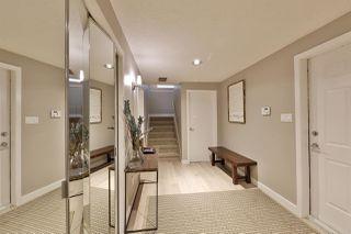 Photo 30: 10044 94 Street N in Edmonton: Zone 13 House for sale : MLS®# E4171785