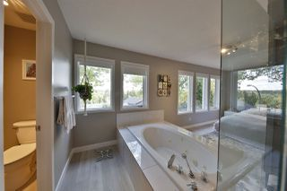 Photo 25: 10044 94 Street N in Edmonton: Zone 13 House for sale : MLS®# E4171785