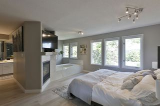 Photo 6: 10044 94 Street N in Edmonton: Zone 13 House for sale : MLS®# E4171785