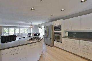 Photo 16: 10044 94 Street N in Edmonton: Zone 13 House for sale : MLS®# E4171785
