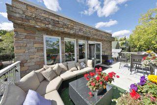 Photo 2: 10044 94 Street N in Edmonton: Zone 13 House for sale : MLS®# E4171785