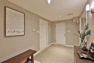 Photo 29: 10044 94 Street N in Edmonton: Zone 13 House for sale : MLS®# E4171785