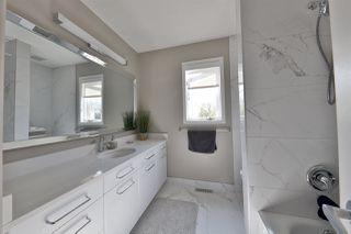 Photo 18: 10044 94 Street N in Edmonton: Zone 13 House for sale : MLS®# E4171785