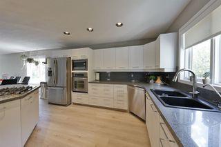 Photo 15: 10044 94 Street N in Edmonton: Zone 13 House for sale : MLS®# E4171785