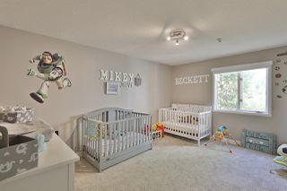Photo 21: 10044 94 Street N in Edmonton: Zone 13 House for sale : MLS®# E4171785
