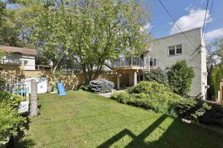 Photo 27: 10044 94 Street N in Edmonton: Zone 13 House for sale : MLS®# E4171785