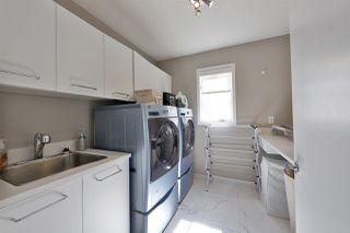 Photo 26: 10044 94 Street N in Edmonton: Zone 13 House for sale : MLS®# E4171785