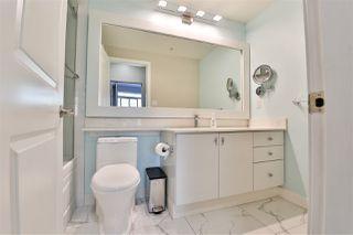 Photo 14: 420 100 CAPILANO Road in Port Moody: Port Moody Centre Condo for sale : MLS®# R2403138