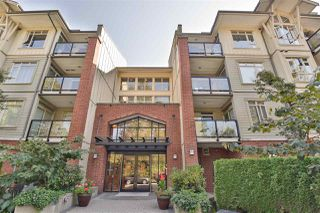 Photo 17: 420 100 CAPILANO Road in Port Moody: Port Moody Centre Condo for sale : MLS®# R2403138