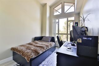 Photo 12: 420 100 CAPILANO Road in Port Moody: Port Moody Centre Condo for sale : MLS®# R2403138