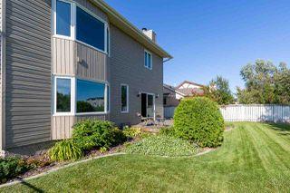 Photo 25: 10553 16 Avenue NW in Edmonton: Zone 16 House for sale : MLS®# E4173425