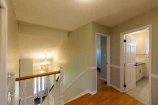 Photo 14: 10553 16 Avenue NW in Edmonton: Zone 16 House for sale : MLS®# E4173425
