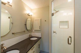 Photo 17: 10553 16 Avenue NW in Edmonton: Zone 16 House for sale : MLS®# E4173425
