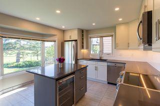 Photo 4: 10553 16 Avenue NW in Edmonton: Zone 16 House for sale : MLS®# E4173425