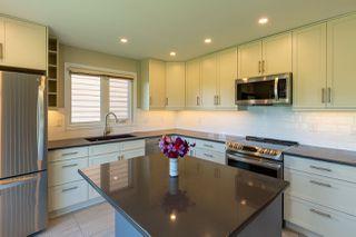 Photo 5: 10553 16 Avenue NW in Edmonton: Zone 16 House for sale : MLS®# E4173425