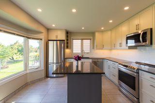 Photo 3: 10553 16 Avenue NW in Edmonton: Zone 16 House for sale : MLS®# E4173425