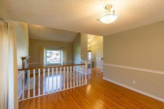 Photo 11: 10553 16 Avenue NW in Edmonton: Zone 16 House for sale : MLS®# E4173425