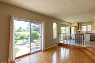 Photo 6: 10553 16 Avenue NW in Edmonton: Zone 16 House for sale : MLS®# E4173425